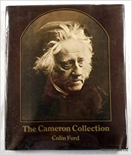 Cameron Collection cover