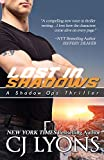 LOST IN SHADOWS: Shadow Ops, Book #2 (Volume 2)