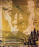 The Sleep of Reason (0901673684) by Dixon, Stephen