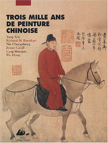 trois-mille-ans-de-peinture-chinoise
