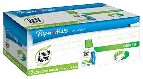 liquid-paper-stock-color-all-purpose-correction-fluid-22-ml-bottle-ledger-buff-pap56601
