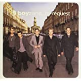 By Request Greatest Hitsby Boyzone