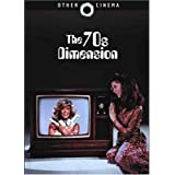 The '70s Dimension ~ 70's Dimension