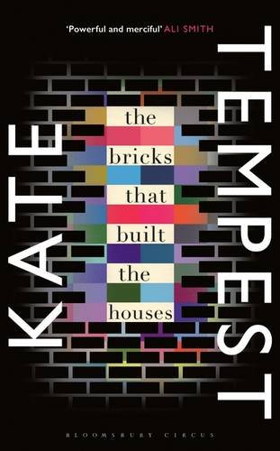 the-bricks-that-built-the-houses