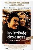 echange, troc La Vie rêvée des anges