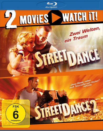 streetdance-12-blu-ray
