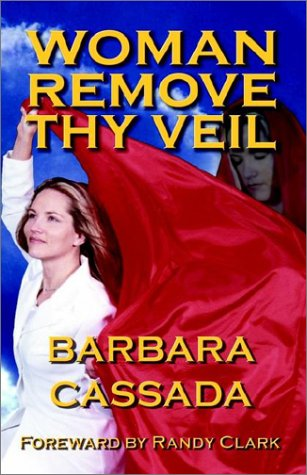 Woman Remove Thy Veil097158690X