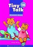 Tiny Talk (Tiny Talk)