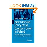 New Cohesion Policy of the European Union in Poland: How It Will Influence the Investment Attractiveness of Regions...