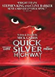 Quicksilver Highway (abe)