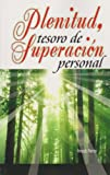 img - for Kuko. Ejercicios de lectura para primaria 2. (Spanish Edition) book / textbook / text book