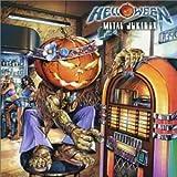 Metal Jukebox [+1 Bonus]