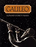 Galileo (0027352358) by Fisher, Leonard Everett