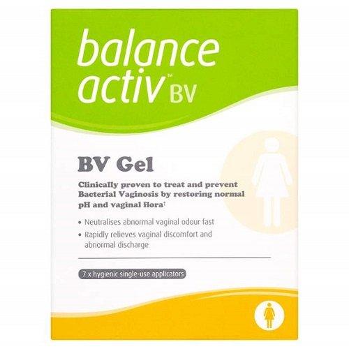 Balance Active Bal001e 1 Pack 7315515010110 By Balance Activ