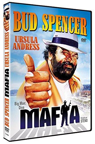 mafia-big-man-diva-dvd