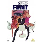 Our Man Flint [DVD]by James Coburn