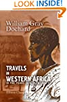 Travels in Western Africa, in the Yea...