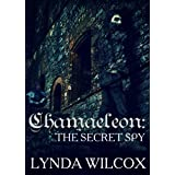 Chamaeleon: The Secret Spy (Kindle Edition) recently tagged 