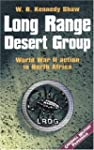 Long Range Desert Group