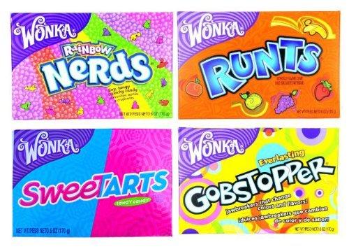 wonka-theatre-box-5-6oz-mix-rainbow-nerds-everlasting-gobstoppers-sweetarts-runts