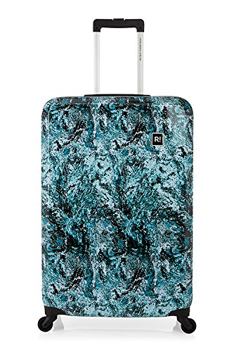 revelation-stewart-suitcase-119-liters-patterned-green