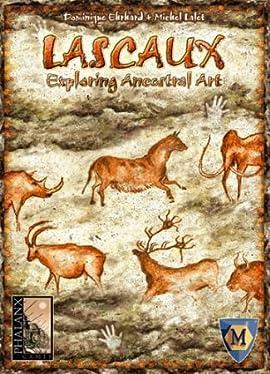 Lascaux