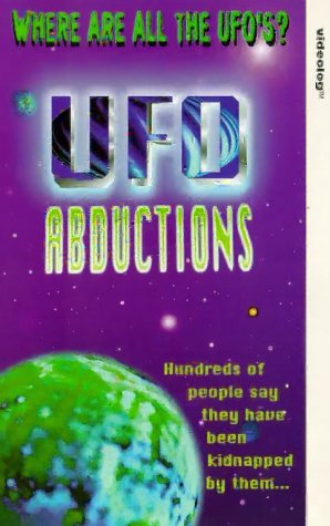 ufo-abductions-vhs-import-allemand