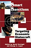 img - for Smart Sanctions: Targeting Economic Statecraft book / textbook / text book