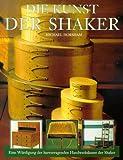 Image de Die Kunst der Shaker