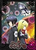 アスラクライン2 4(初回限定版) [DVD]