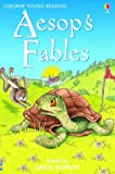 Young Reading: Aesop's Fables (0746054084) by Watson, Carol