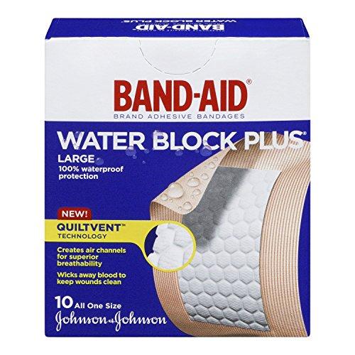band-aid-water-block-plus-large-adhesive-bandages-10-ea