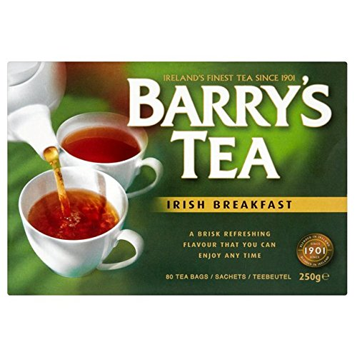 barry-irish-breakfast-tea-80er-250g