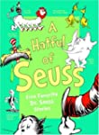 A Hatful of Seuss: Five Favorite Dr....