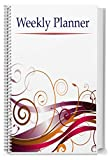 Tools4Wisdom Weekly Planner (+) Calendar (+) Goals Journal (2014-2015)