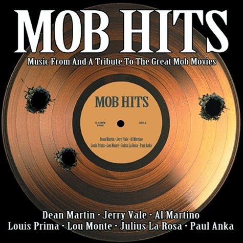 (10) - Hits Of The Movies - Zortam Music