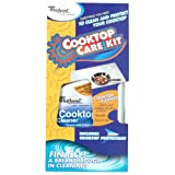 Whirlpool 31605 Cooktop Care Kit ~ Whirlpool