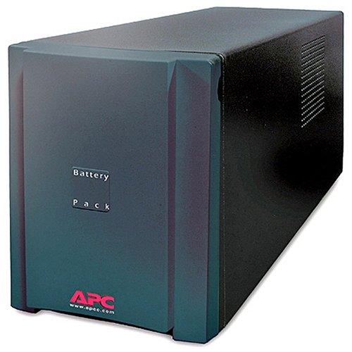 APC SUA24XLBP Smart-UPS XL 24V Battery PackB00006BBXW