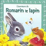 echange, troc Maurice Pledger - L'aventure de Romarin le lapin