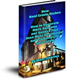 New Real Estate Riches