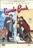 echange, troc L'Oncle Buck