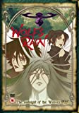 Wolf's Rain - Chapter 3: Between Dogs And Wolves [2004] [DVD]