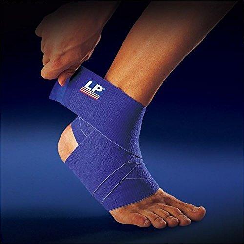 sda-compressione-regolabile-max-wrap-caviglia-cinghia-di-supporto-da-lp-comune-twist-stabilita-tutor