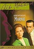 echange, troc Marnie [Import USA Zone 1]