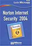 Norton Internet Security 2004, num�ro 48