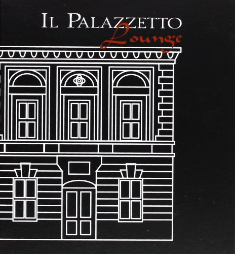 Il Palazzetto Lounge