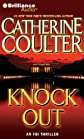 KnockOut (FBI Thriller)