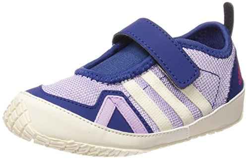 adidas-boat-ac-i-scarpe-walking-baby-unisex-bimbo-multicolore-brimor-blatiz-mornat-24-eu
