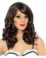 Costume Culture Women's Lolita Wig