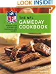 The Official NFL Gameday Cookbook